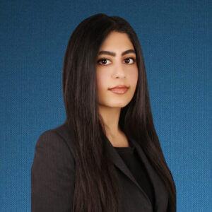 Danah Mohamed
